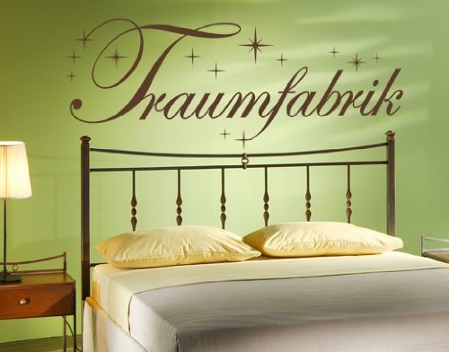 wandtattoos wohnzimmer tine wittler raum und m beldesign. Black Bedroom Furniture Sets. Home Design Ideas