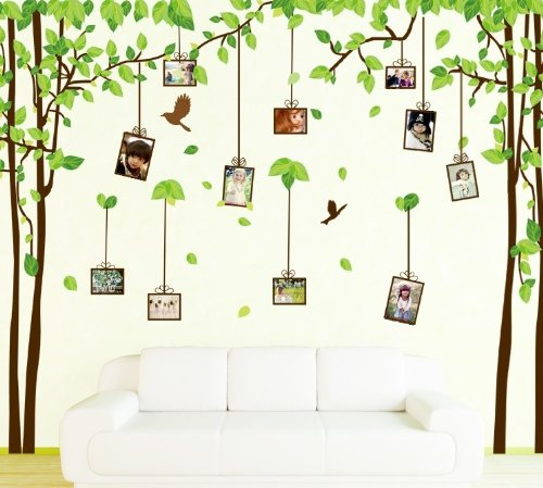 Wall Stickers For Bedroom Amazon Best House Interior Today