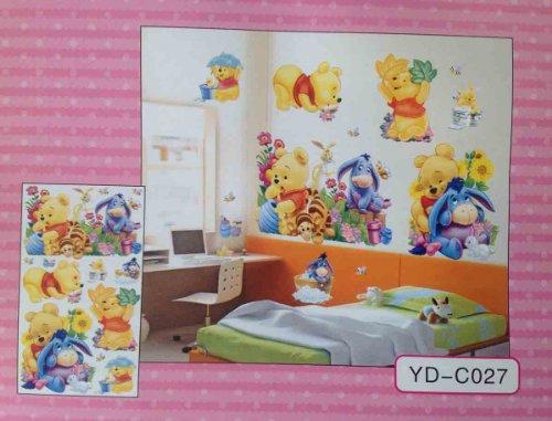 tine wittler spr che raum und m beldesign inspiration. Black Bedroom Furniture Sets. Home Design Ideas